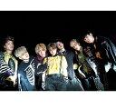 新品☆2017年8月23日発売予定!iKON SUMMERTIME SEASON2 in BALI(DVD2枚組) DVD K-POP 韓流 アイドル LIVE