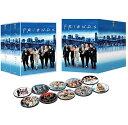 【新品】【即納】フレンズ (シーズン1-10) DVD全巻セット(60枚組)
