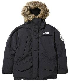 【新品】1週間以内発送【サイズL】THE NORTH FACE Antarctica Parka ザ・ノース・フェイス アンタークティカパーカ ND92032 黒 ダウン ジャケット メンズ (検索用 nd91807)