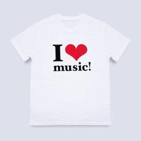 【新品】【即納】WE ハート(LOVE)NAMIE HANABI SHOW(安室奈美恵)/I ハート(LOVE)music!Tシャツ WHITE Sサイズ