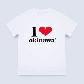 【新品】【即納】WE ハート(LOVE)NAMIE HANABI SHOW(安室奈美恵)/I ハート(LOVE)okinawa!Tシャツ WHITE XLサイズ 白