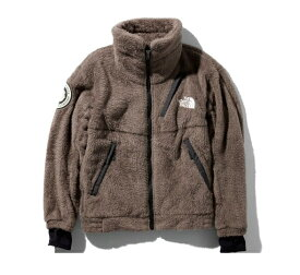 【新品】【即納】【サイズM】The North Face ANTARCTICA VERSA LOFT Jacket NA61930 WM ワイマラナーブラウン ザ・ノースフェイス アンタークティカ バーサ ロフト ジャケット