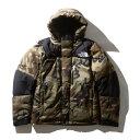 【新品】1週間以内発送【サイズM】The North Face Novelty Baltro Light Jacket ザ ノースフェイス ノベルティー バル…