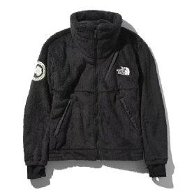【新品】【即納】【サイズL】The North Face ANTARCTICA VERSA LOFT Jacket NA61930 黒 ブラック ザ・ノースフェイス アンタークティカ バーサ ロフト ジャケット