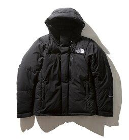 【新品】1週間以内発送【サイズL】THE NORTH FACE ノース フェイス バルトロライトジャケット ND91950 ブラック 黒