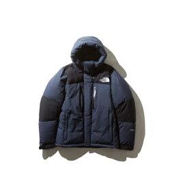 【新品】1週間以内発送【サイズS】THE NORTH FACE ノース フェイス バルトロライトジャケット Baltro Light Jacket ND91950 UN アーバンネイビー