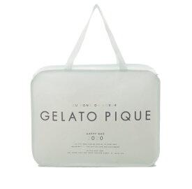 【新品】【即納】2020年 gelato pique 福袋 ジェラートピケ ジェラピケ 部屋着 レディース ルームウェア