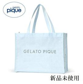 【新品】【即納】2021年 福袋 gelato pique ジェラートピケ ジェラピケ 部屋着 レディース ルームウェア