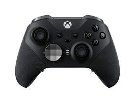 【新品】1週間以内発送 Xbox Elite ワイヤレス コントローラー シリーズ 2  エックスボックスエリート