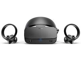 【新品】【即納】Oculus Rift S (オキュラス リフト エス)