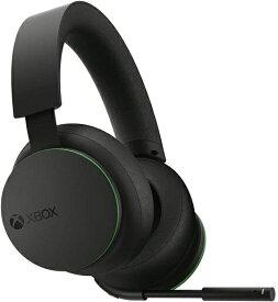 【新品】【即納】Xbox ワイヤレス ヘッドセット エックスボックス Xbox Series X