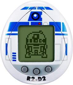 【新品】2021年11月中旬頃入荷次第発送 R2-D2 TAMAGOTCHI Classic color ver. スター・ウォーズ たまごっち おもちゃ