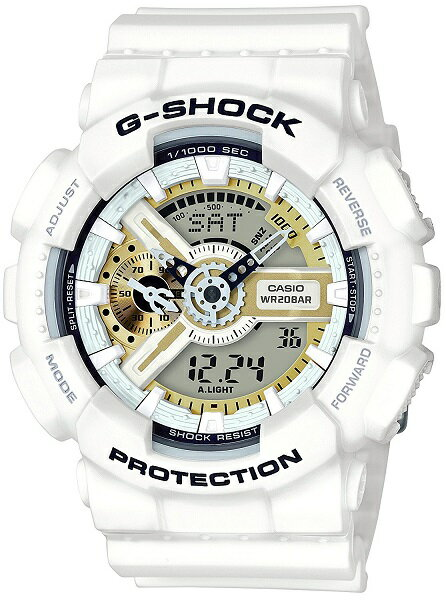 【新品】【即納j】CASIO 腕時計 G-SHOCK G PRESENTS LOVER'S COLLECTION 2016 LOV-16A-7AJR メンズ カシオ