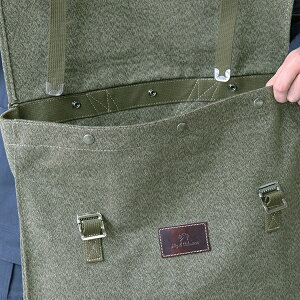 NIGELCABOURN;ナイジェルケーボン;80400061003;40s;MOUNTAINARMY;OLIVE;DARKGREEN;SWISS;ARMY;FABRIC;MADEINJAPAN;BAG;マウンテンアーミーリュックサック;ダークグリーン;オリーブ;バックパック;MILITARY;ミリタリー;カバン;日本製;正規代理店;秋冬;2020年;通販;ONLINESHOP;