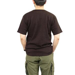 FREEWHEELERS;フリーホイーラーズ;2025021;T-SHIRT;通販;onlineshop;HEAVYWEIGHTSET-INSHORTSLEEVEPOCKETT-SHIRT;ULTIMATHULEEQUIPMENT;VINTAGESTYLE;HEAVYWEIGHTJERSEY;ポケットTee;JETBLACK;OFF-WHITE;TEALGREEN;Tシャツ;日本製;送料無料;