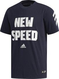adidas(アディダス)野球&ソフト5T TYPO T SPEED メンズFTI92