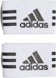 adidas(アディダス)サッカーアンクルストラップ97080