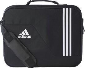 adidas(アディダス)サッカーFB メディカルケースCQ901