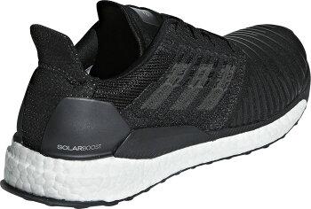 adidas(アディダス)陸上トラックシューズSOLARBOOSTMCQ3171