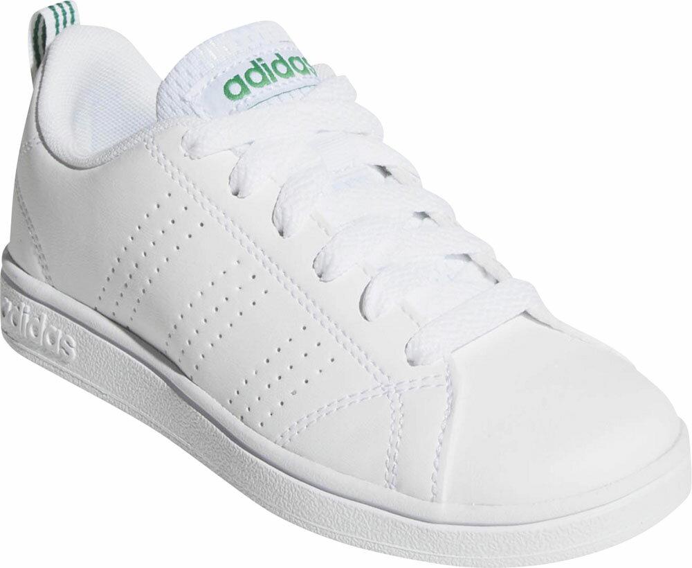 【ラッキーシール対象】adidas(アディダス)カジュアルシューズVALCLEAN2 KAW4884