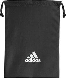 adidas(アディダス)マルチSPEPS 2.0 シューズサックFTG49