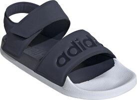 adidas(アディダス)マルチSPアディレッタ サンダル メンズ ADILETTE SANDALF35415