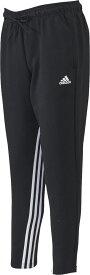 adidas(アディダス)マルチSPM MUSTHAVES 3STRIPES テーパードパンツFWQ69