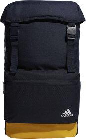 adidas(アディダス)マルチSPADIDASスクエアバックパックGEC52