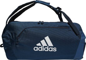 adidas(アディダス)マルチSPEPS 2.0 3way チームバッグ 50LFST48