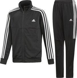 adidas(アディダス)マルチSPB TIROジャージ上下セット (裾ジッパー)FTN30