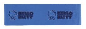 【ラッキーシール対象】BridgeStone(ブリヂストン)テニスグッズその他KITTY グリップテープBACKT7ブルー