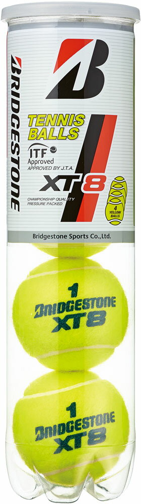 BridgeStone(ブリジストン)