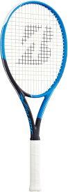 BridgeStone(ブリジストン)テニスエックスブレード アールゼット260 X−BLADE RZ260BRARZ4