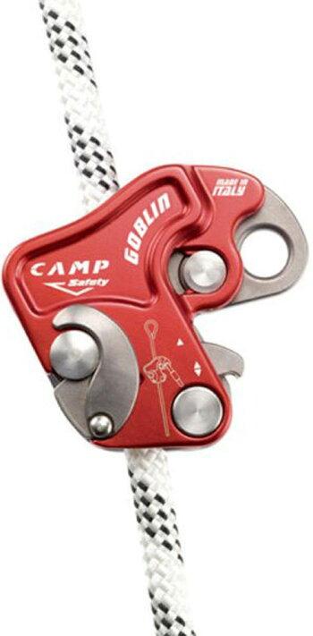 CAMP(カンプ)アウトドアグッズその他Goblin5099900