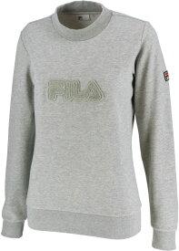 FILA(フィラ)テニストレーナー レディースVL2015
