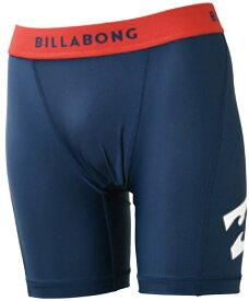 BILLABONG(ビラボン)マリン水中BILLABONG メンズ SOLID UNDER インナーAJ011490