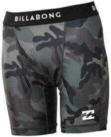 BILLABONG(ビラボン)マリン水中BILLABONG メンズ アンダーショーツ/REGULER RISEAJ011491