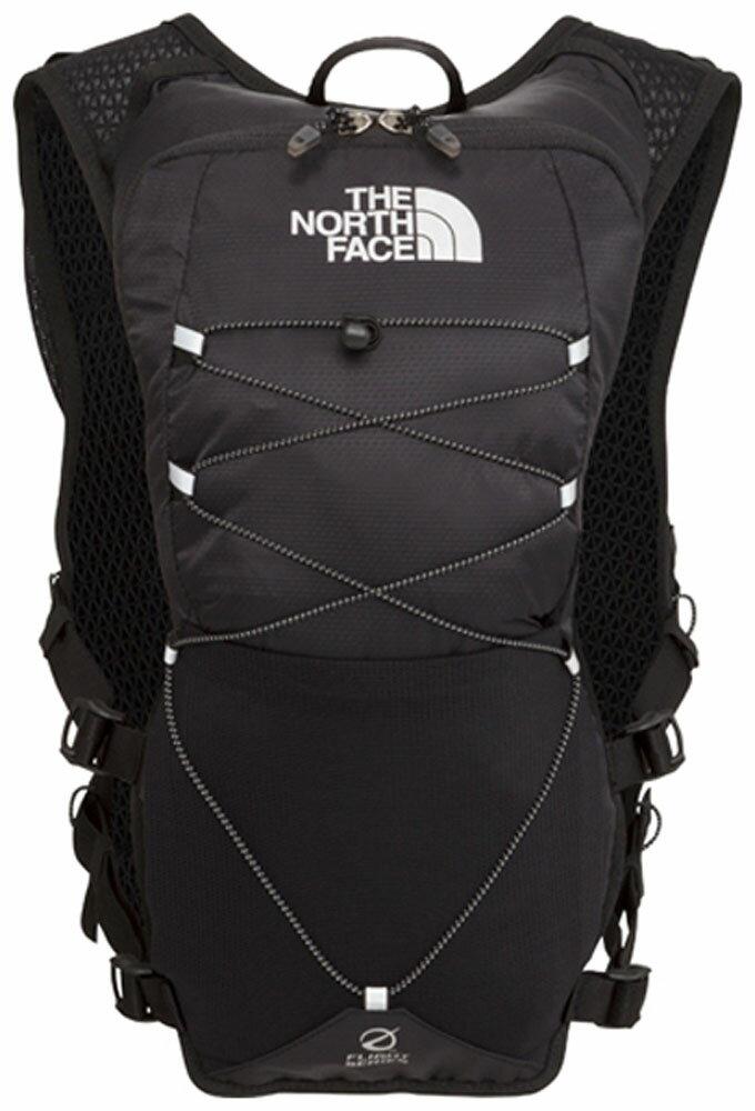 【ラッキーシール対象】THE NORTH FACE(ノースフェイス)アウトドアウェアその他Endurance Vest [エンデュランスベスト] (メンズ) NM61710NM61710ブラック