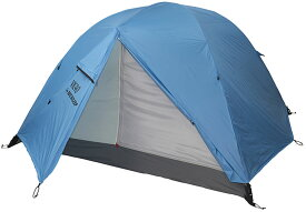 【4日20時から5日までP最大10倍】DUNLOP(ダンロップテント)アウトドアVK−Series 3シーズン用登山テント(4人用)VK40