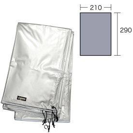 【18日限定P最大10倍】小川キャンパル(OGAWA CAMPAL)アウトドアPVCマルチシート 300×220用1403