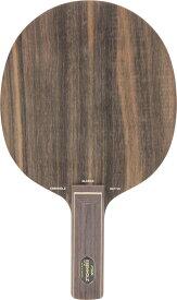 【25日限定P最大10倍】STIGA(スティガ)卓球シェークラケット EBENHOLZ NCT 7 CLASSIC(エバンホルツ NCT 7 ストレート)108937