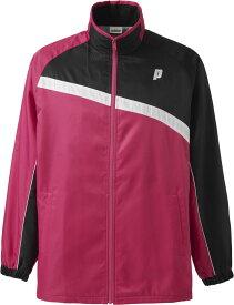 Prince(プリンス)テニスウインドジャケット 男女兼用 ユニセックスTMU649T