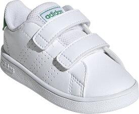 adidas(アディダス)カジュアルADVANCOURT IEF0301
