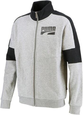プーマ(puma)2020年福袋MENSLUCKYBAGAメンズ
