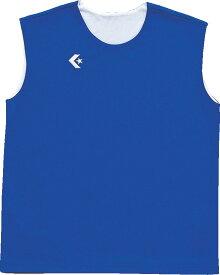 CONVERSE(コンバース)バスケットウィメンズリバーシブルノースリーブシャツ CB33704CB337042511