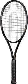 HEAD(ヘッド)テニス硬式テニス ラケット グラフィン360 スピードX ミッドプラス Graphene 360 Speed X MP 日本正規品236109