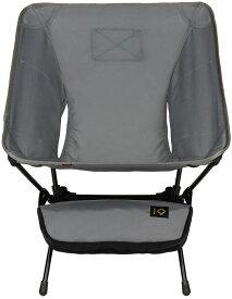 【18日限定P最大10倍】Helinox ヘリノックスアウトドアタクティカルチェア 19755001キャンプ チェア 運動会 ピクニック 椅子 イス レジャー グランピング19755001008