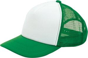 【エントリーで1日から2日 P最大14倍】BONMAX ボンマックスアメリカンキャップ MC6615 キャップ 帽子 ぼうし メンズ レディース ユニセックス ジュニアMC661524