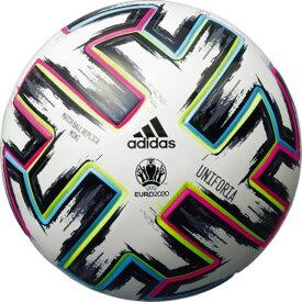 【18日限定P最大10倍】adidas(アディダス)サッカーユニフォリア ミニAFMS120
