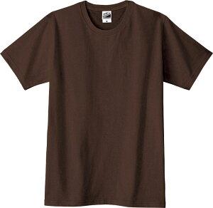 【9日20時から10日P最大10倍】トムス(TOMS)マルチSP5.0オンス STANDARD Tシャツ(BIGサイズ)DM030CC168